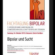 Programm_Fachtagung-Bipolar_Schweiz_2015_klein