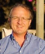 Matthias Leonhardt, Betroffener